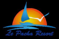 Le-Pacha-Logo