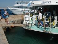 dive-bottles-boat