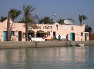 diving-center
