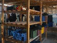 equipmentroom