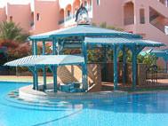le-pacha-resort-3