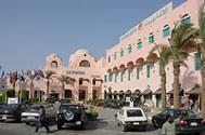 le-pacha-resort